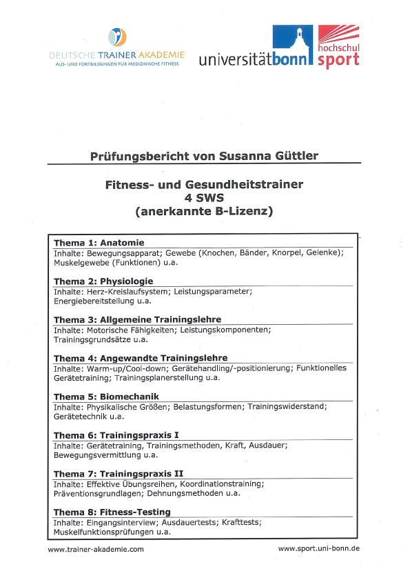 Fein Anatomie Und Physiologie Prüfung 2 Praxis Ideen - Anatomie ...