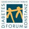 Diabetes Forum Konstanz Logo