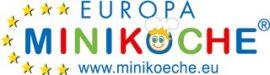 Logo Minikoeche Europa